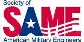 Society of American Military Engineers Golf Scramble