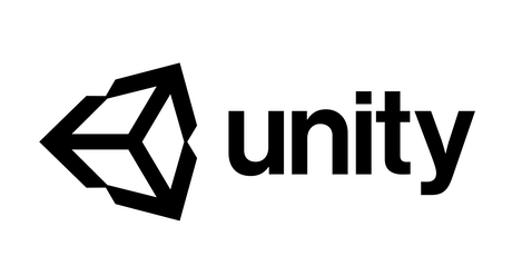 Introduction to game development with Unity tickets