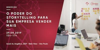 O+poder+do+storytelling+para+sua+empresa+vend