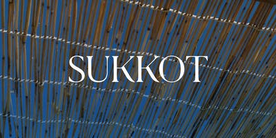 Sukkot 2019 | Conexões | SP