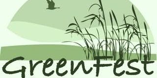 GreenFest 2019
