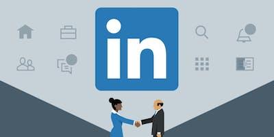 Trouver ses clients professionnels grâce à LinkedIn
