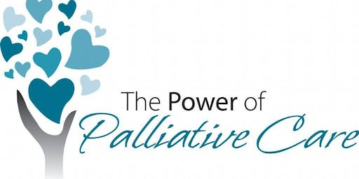 4th Annual Palliative Care Conference