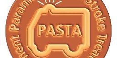 PASTA Trial Results Meeting - Lancashire tickets