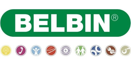 Using Belbin for Personal Development and Team Building tickets