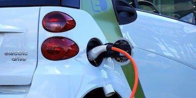 corso PES PAV PEI per auto elettriche e ibride