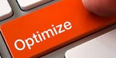 Great Expectations - Employee Optimization September 2019~ 425 Essjay