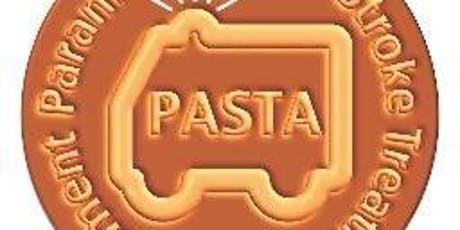 PASTA Trial Results Meeting - Greater Manchester tickets