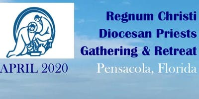 RC Priests Gathering & Retreat
