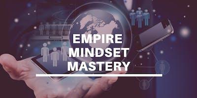 Empire Mindset Mastery