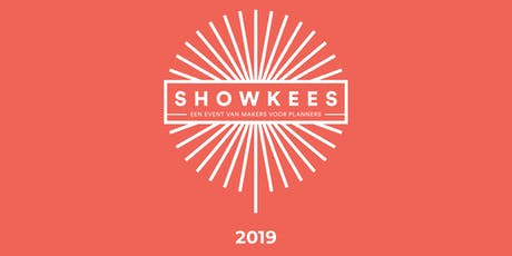 Showkees 2019 tickets