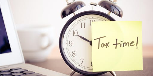 Reshuffling the Deck: Understanding How the New Tax Laws Affect You