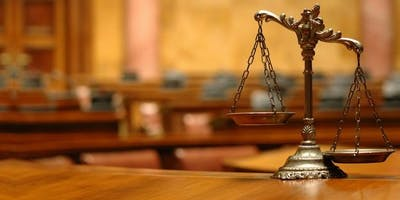 Key Legal Issues During & After Divorce