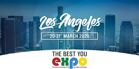 FREE! BEST FOR BUSINESS-Los Angeles tickets
