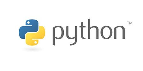 Hands-On: Introduction to Python Programming tickets