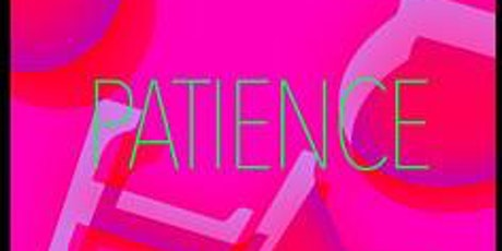 Patience | Opera Theater of Yale College tickets