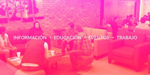 Talleres UX México // Fundamentos y Práctica de Arquitectura de Información