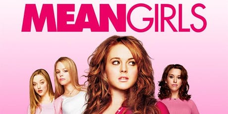 The Perch: Mean Girls Quote-along Movie Screening tickets