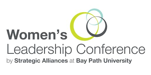 2020 Women's Leadership Conference - Registration
