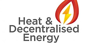 Heat and Decentralised Energy Conference 2020