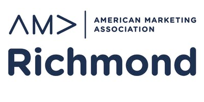 October Marketing Book Club: Slay Like a Mother Workshop, by and with Katherine Wintsch - AMA Richmond