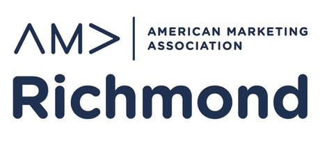 October Marketing Book Club: Slay Like a Mother Workshop, by and with Katherine Wintsch - AMA Richmond tickets
