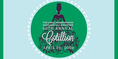 Chicago (IL) Links 2020 Cotillion Informational
