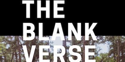 The Blank Verse