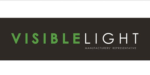 Visible Light - Lighting Education and Product Expo