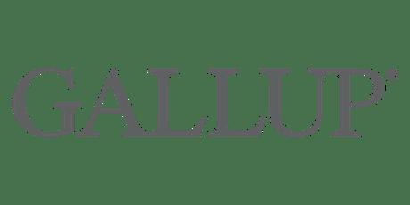 ASC Thailand Reunion 2019 tickets