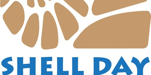 Shell Day 2019 Open House