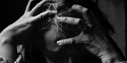 Addressing Secondary Traumatic Stress
