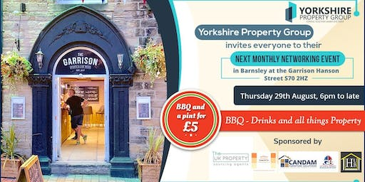 Yorkshire Property Group