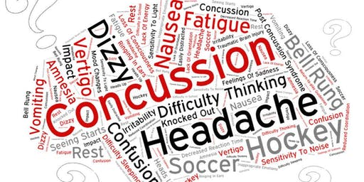 What Every Parent Should Know about Concussions