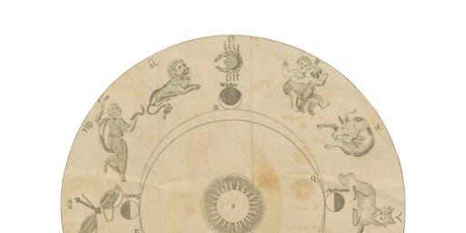 Astrology - Ancient Wisdom Modern Insight