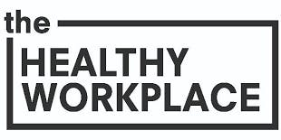 Creating a Healthy Workspace