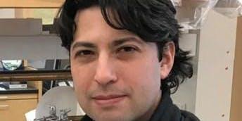 Guest Lecture:  Albert L. Misko, MD, PhD
