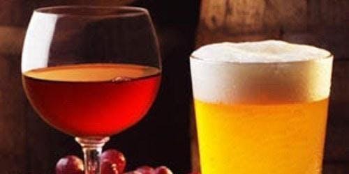 September Wine Club (Rocktoberfest)
