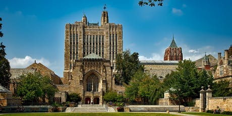 NERALLT 2019 Fall Conference @ Center for Language Study Yale University tickets