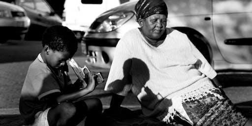 Poverty to Prosperity - (PG)