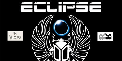 Eclipse - Tribute to Journey