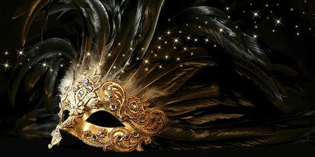MASQUERADE PARTY: POST EVENT INVITE - 2nd Annual Benefiting Journey's Dream tickets