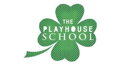 Playhouse School Fall 2019 8th-12th Grade