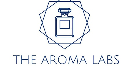 The Aroma Labs @ The Urban Nest tickets