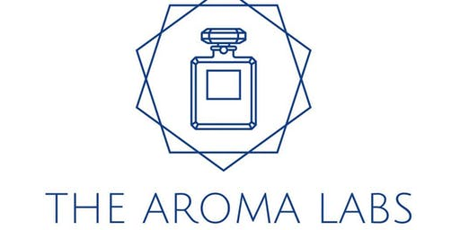 The Aroma Labs @ The Urban Nest