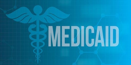Understanding Medicare Enrollment - Lunch and Learn
