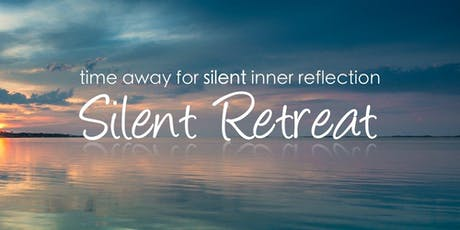 Silent Mindfulness Retreat Day - Linlithgow tickets