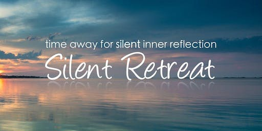 Silent Mindfulness Retreat Day - Linlithgow