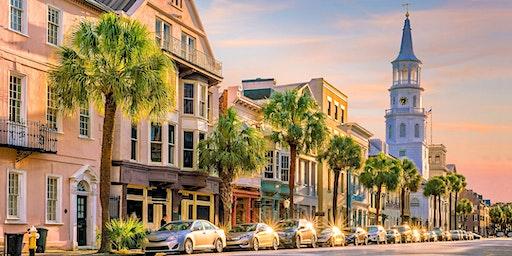 Affirmative Action Planning Seminar - February 6 -7 - Charleston, SC