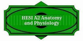 HESI SCIENCE BOOT CAMP